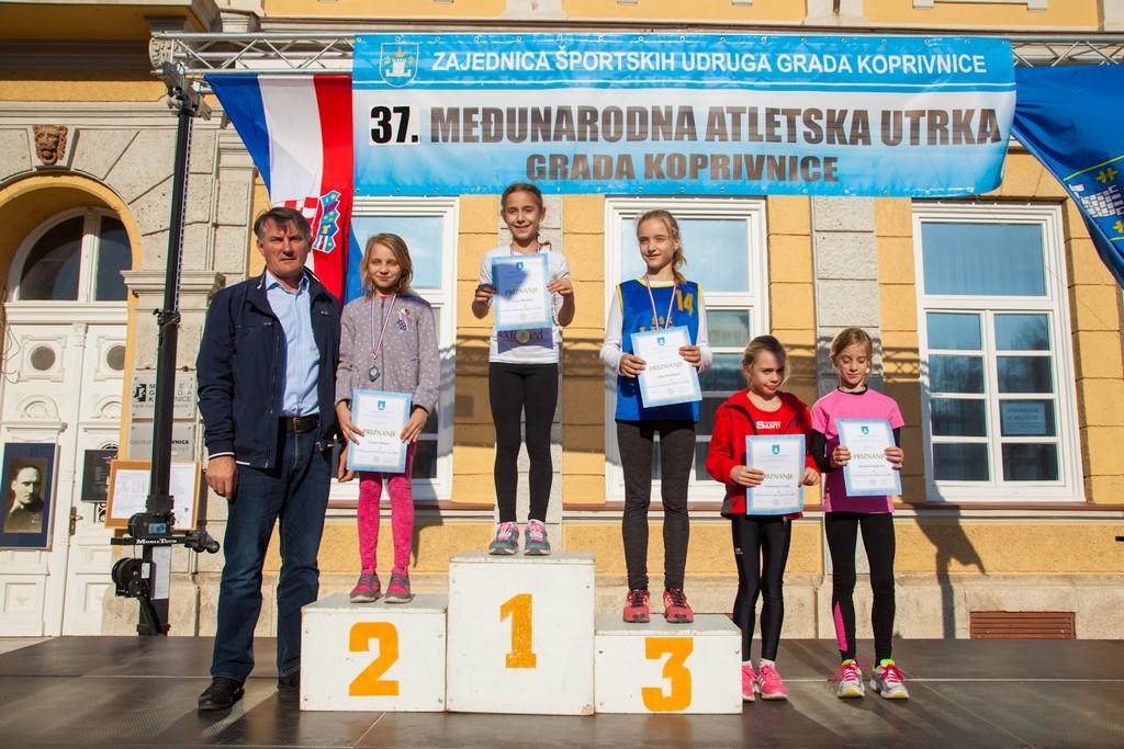 37. međunarodna atletska utrka Grada Koprivnice_372