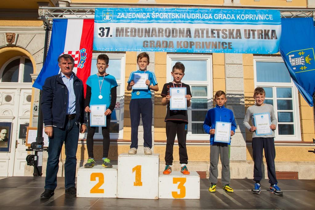 37. međunarodna atletska utrka Grada Koprivnice_373