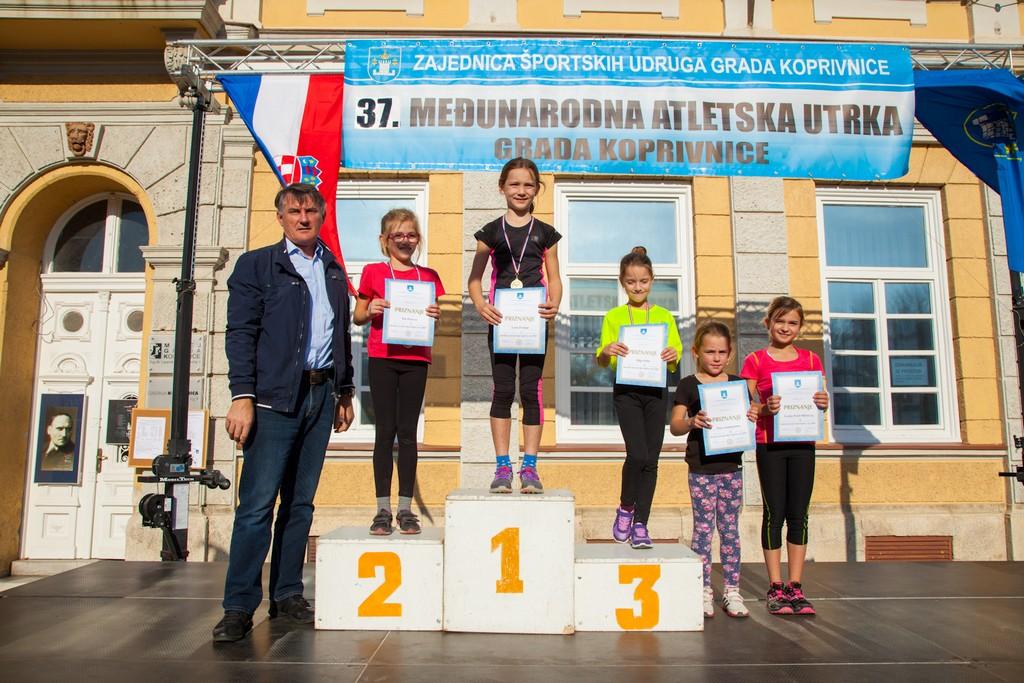 37. međunarodna atletska utrka Grada Koprivnice_374
