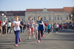 37. međunarodna utrka Grada Koprivnice