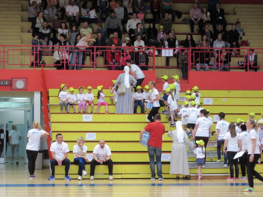 16 olimpijski festival djecjih vrtica 002