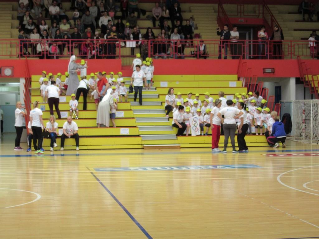 16 olimpijski festival djecjih vrtica 003