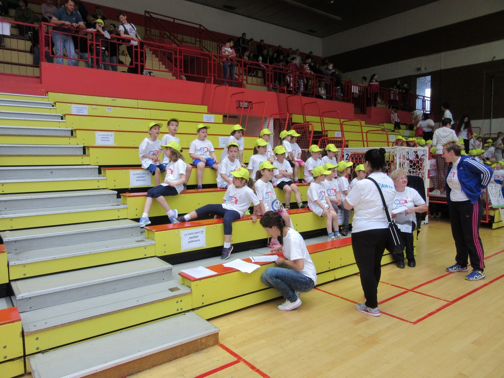 16 olimpijski festival djecjih vrtica 010