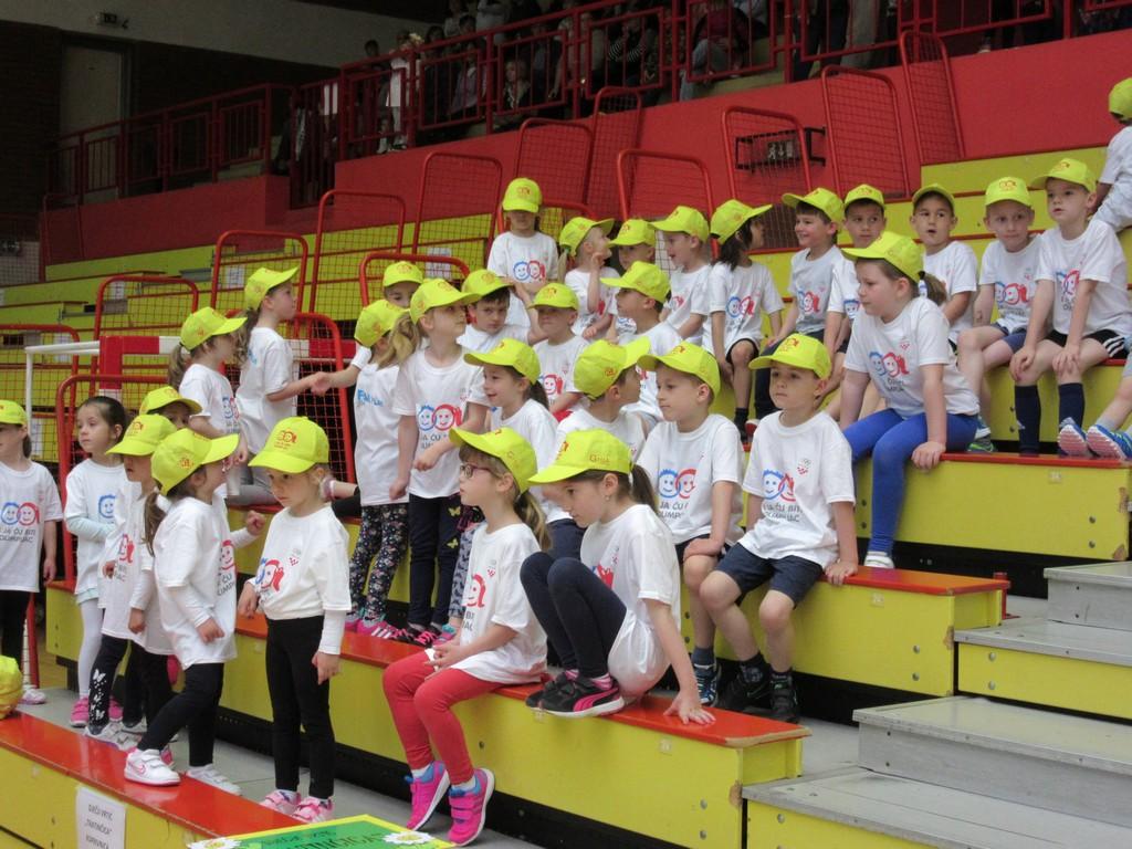 16 olimpijski festival djecjih vrtica 011