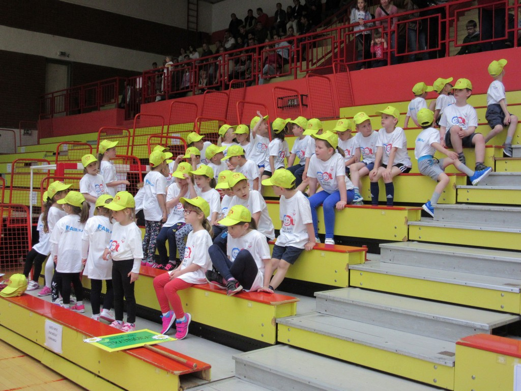 16 olimpijski festival djecjih vrtica 012