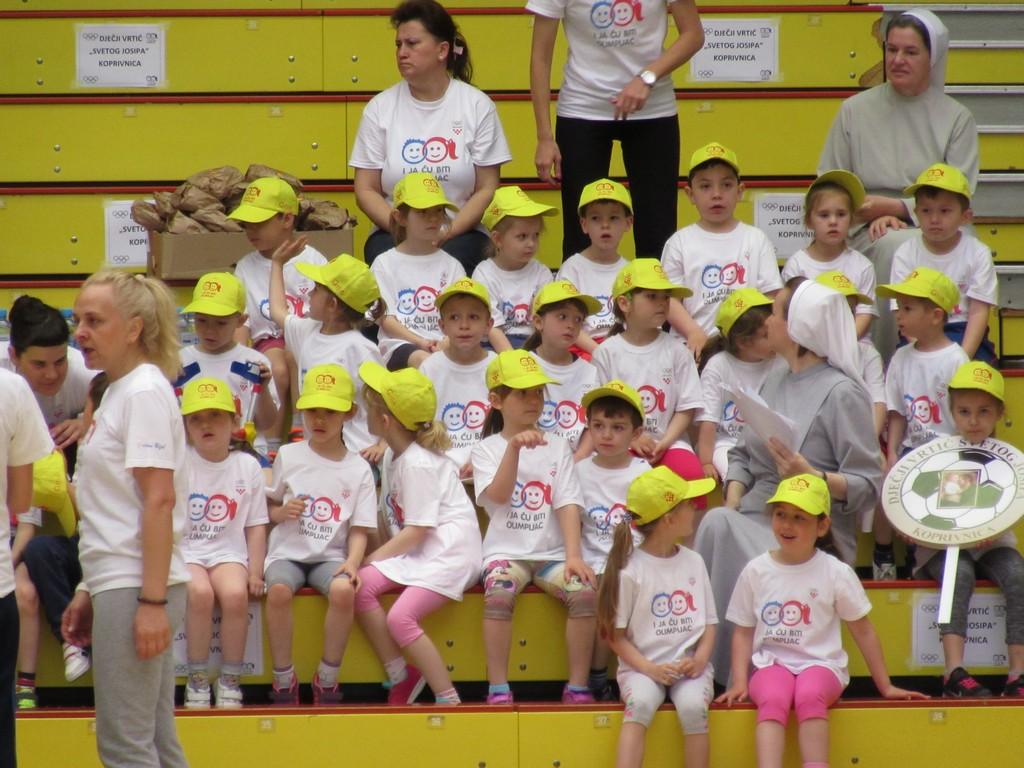 16 olimpijski festival djecjih vrtica 013