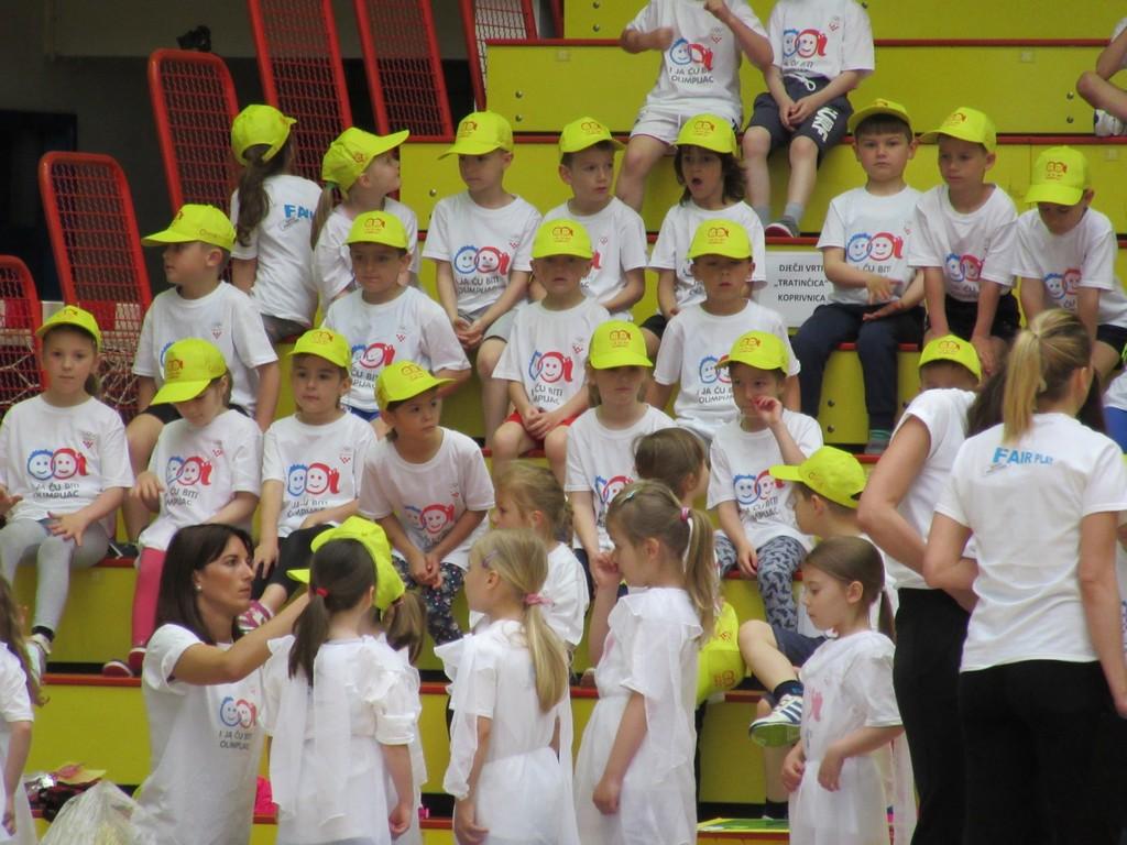 16 olimpijski festival djecjih vrtica 015