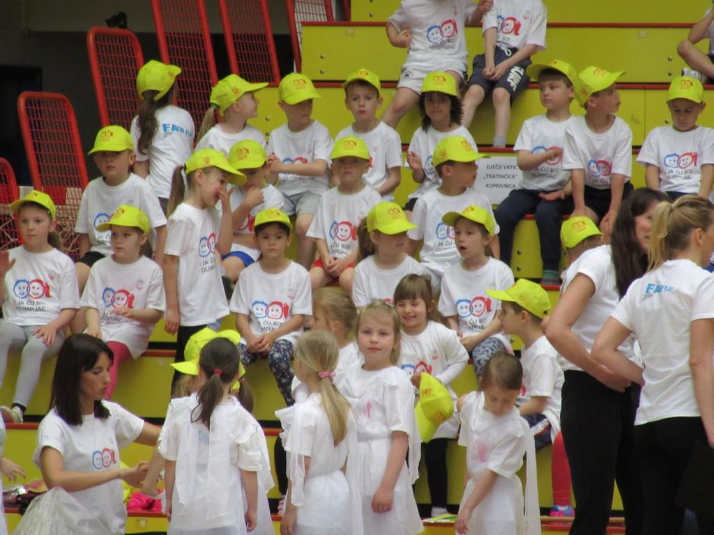 16 olimpijski festival djecjih vrtica 016