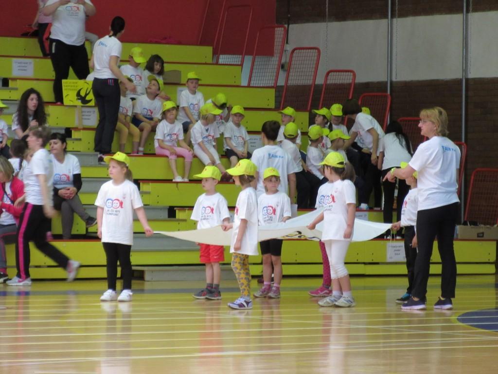 16 olimpijski festival djecjih vrtica 019