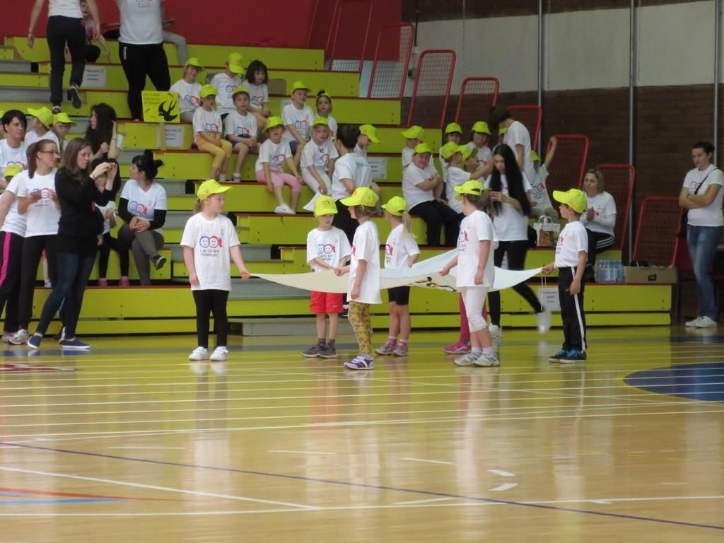 16 olimpijski festival djecjih vrtica 020