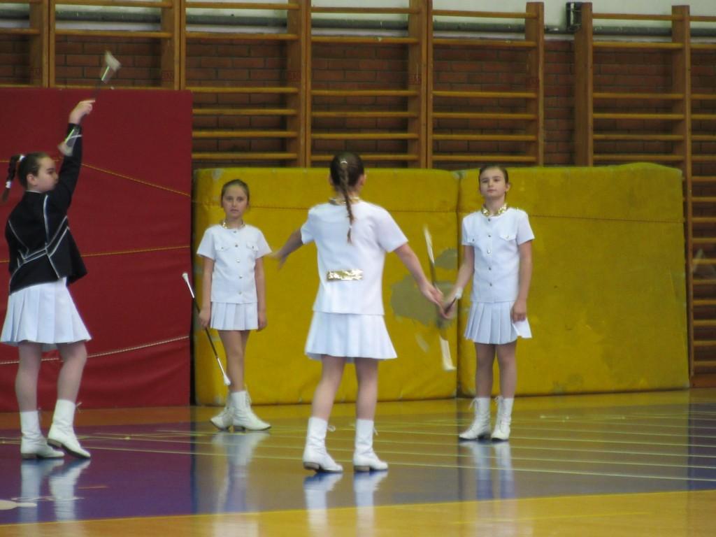 16 olimpijski festival djecjih vrtica 021
