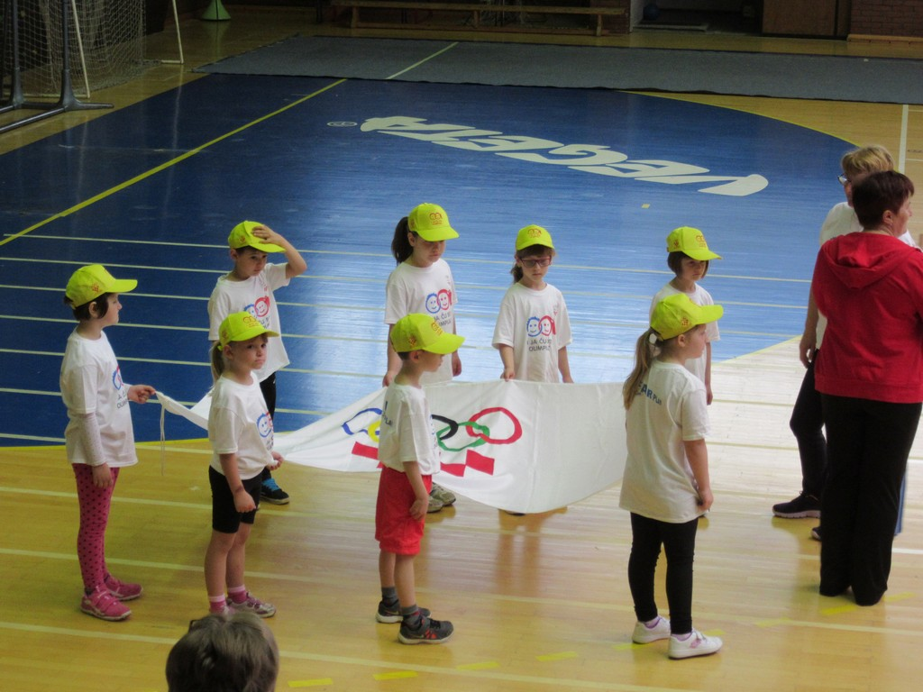 16 olimpijski festival djecjih vrtica 025