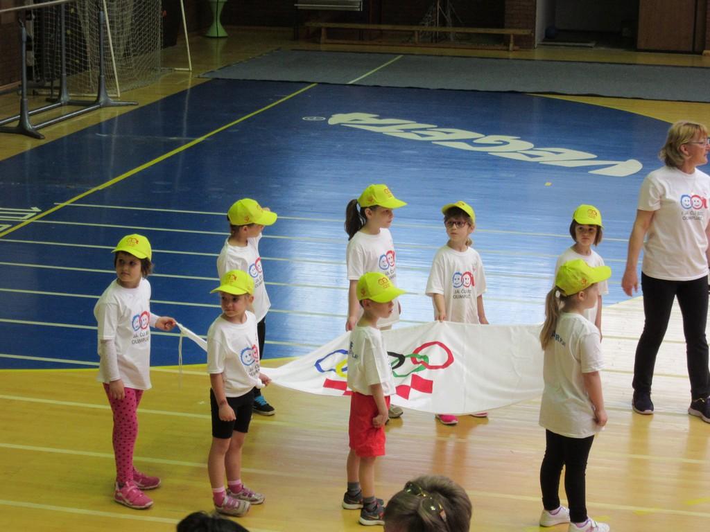 16 olimpijski festival djecjih vrtica 026