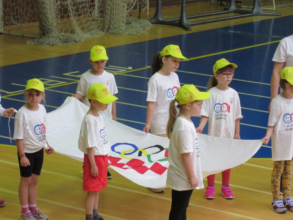 16 olimpijski festival djecjih vrtica 028