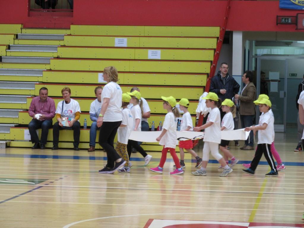 16 olimpijski festival djecjih vrtica 033