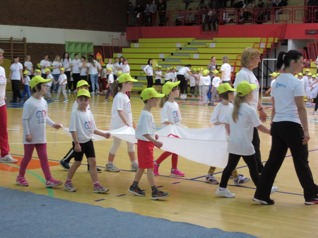 16 olimpijski festival djecjih vrtica 034
