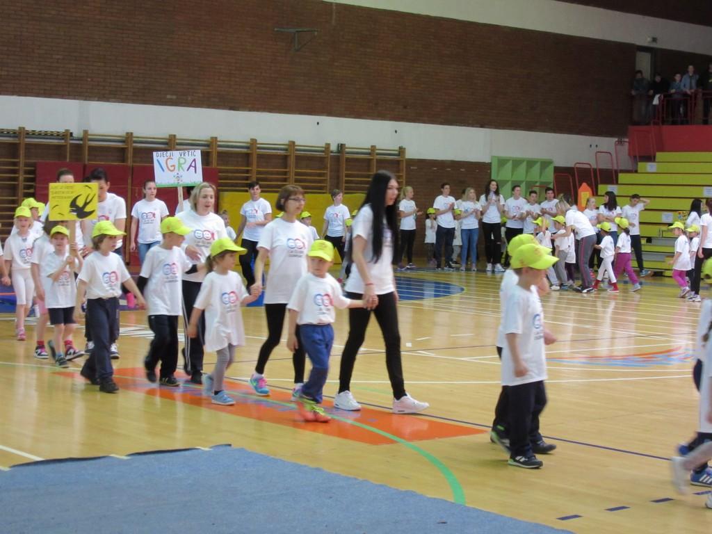 16 olimpijski festival djecjih vrtica 035