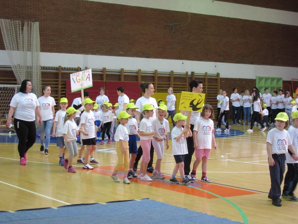 16 olimpijski festival djecjih vrtica 036