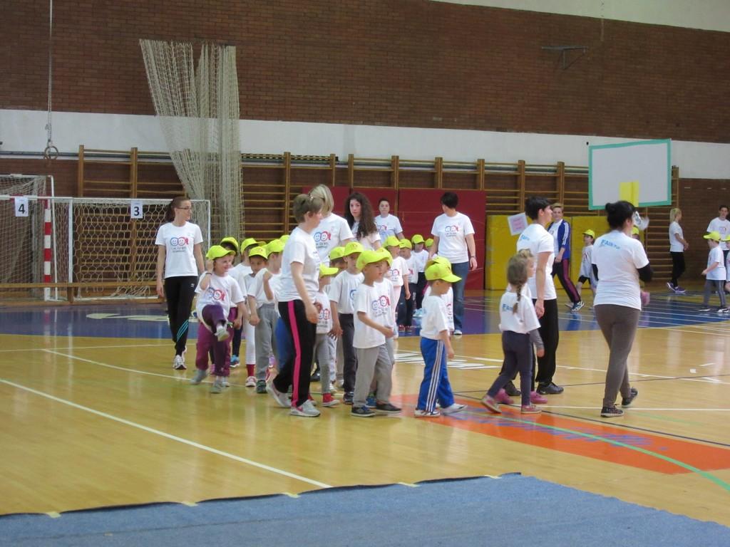 16 olimpijski festival djecjih vrtica 037