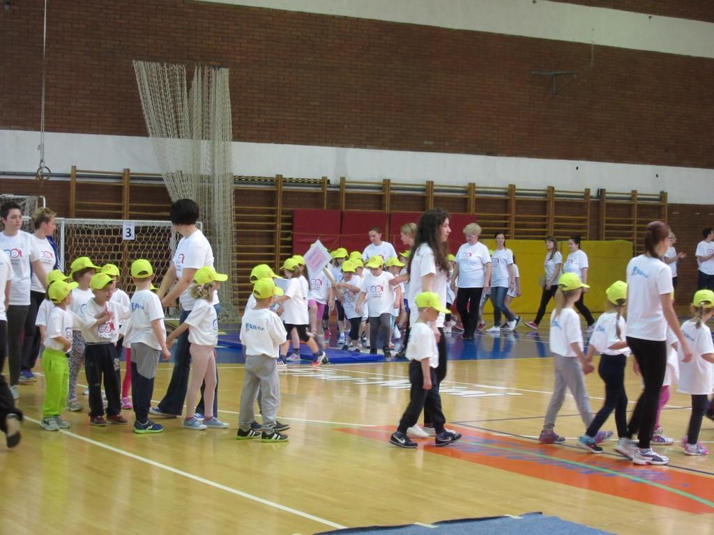 16 olimpijski festival djecjih vrtica 038