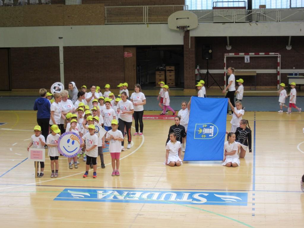 16 olimpijski festival djecjih vrtica 040