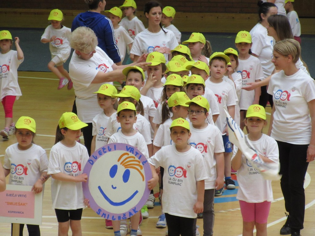 16 olimpijski festival djecjih vrtica 042