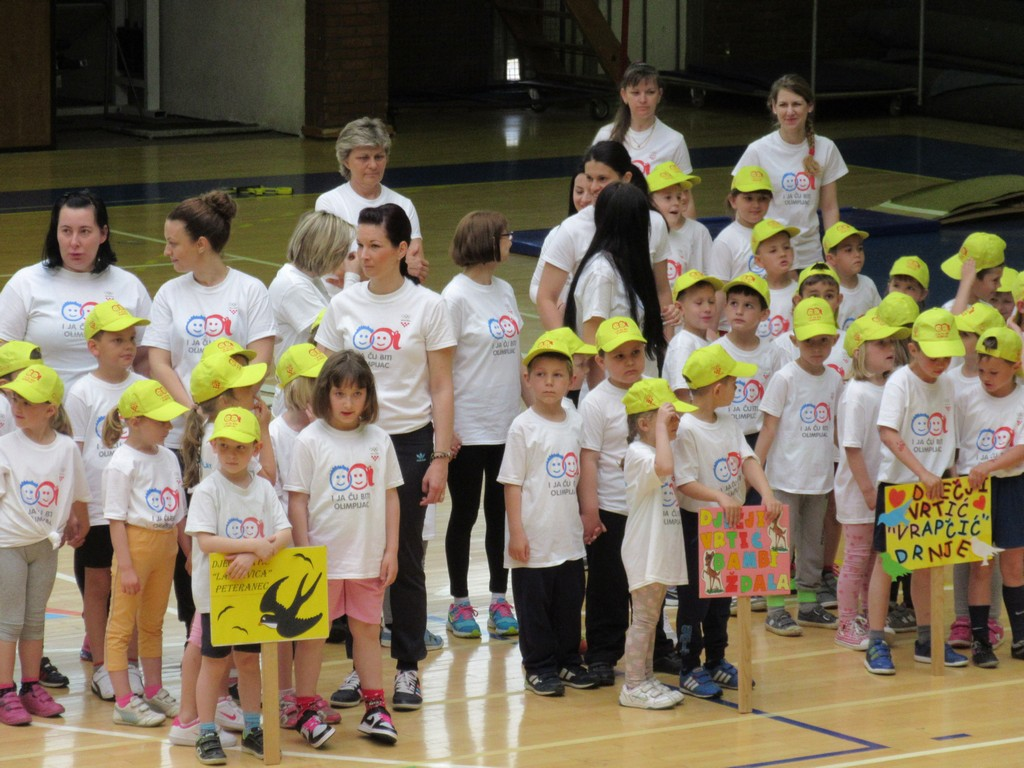 16 olimpijski festival djecjih vrtica 045