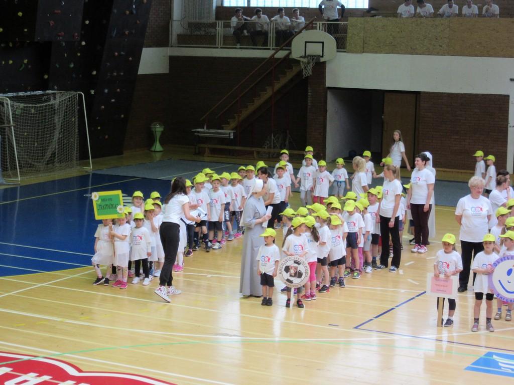 16 olimpijski festival djecjih vrtica 046