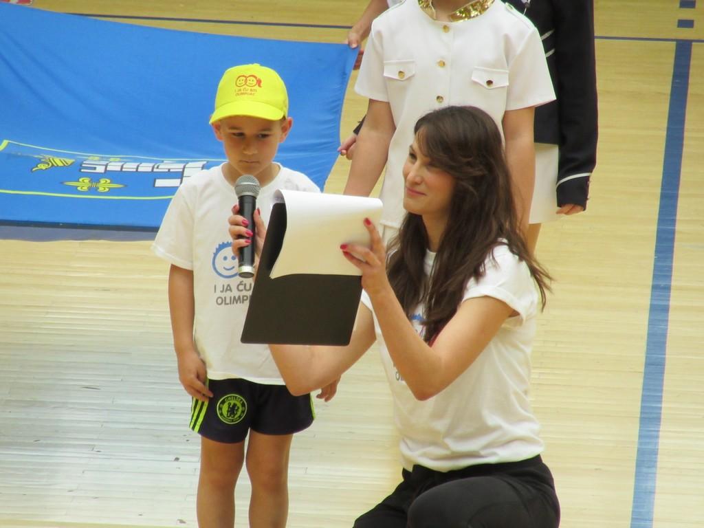 16 olimpijski festival djecjih vrtica 049