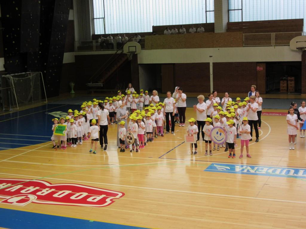 16 olimpijski festival djecjih vrtica 050