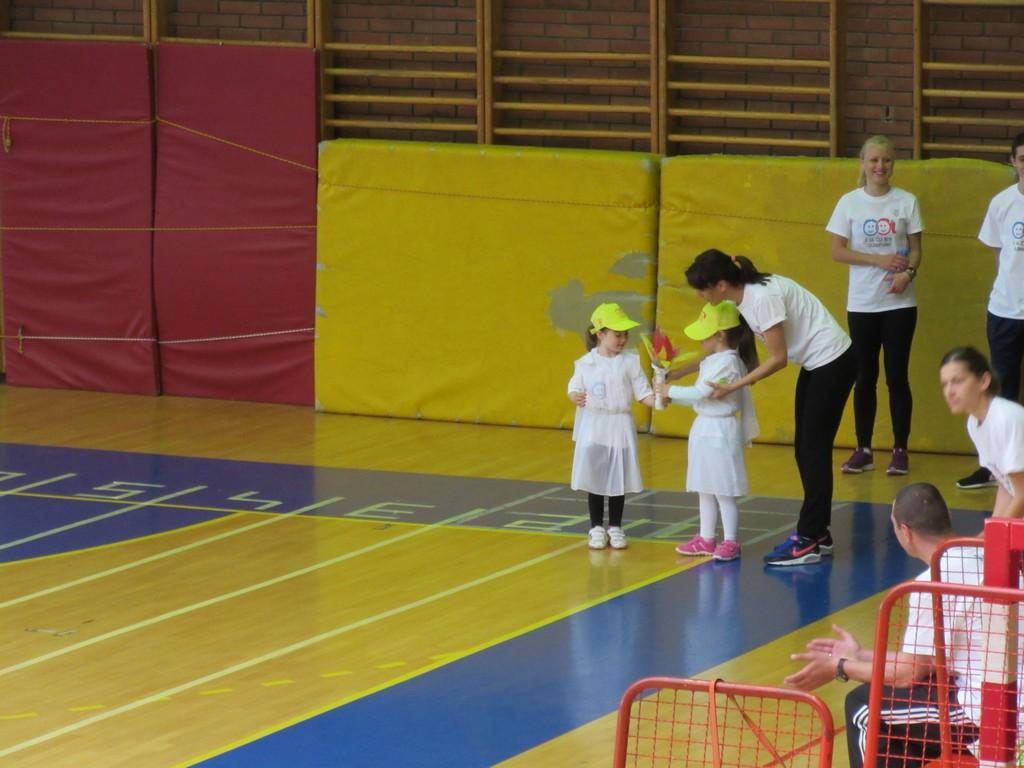 16 olimpijski festival djecjih vrtica 052