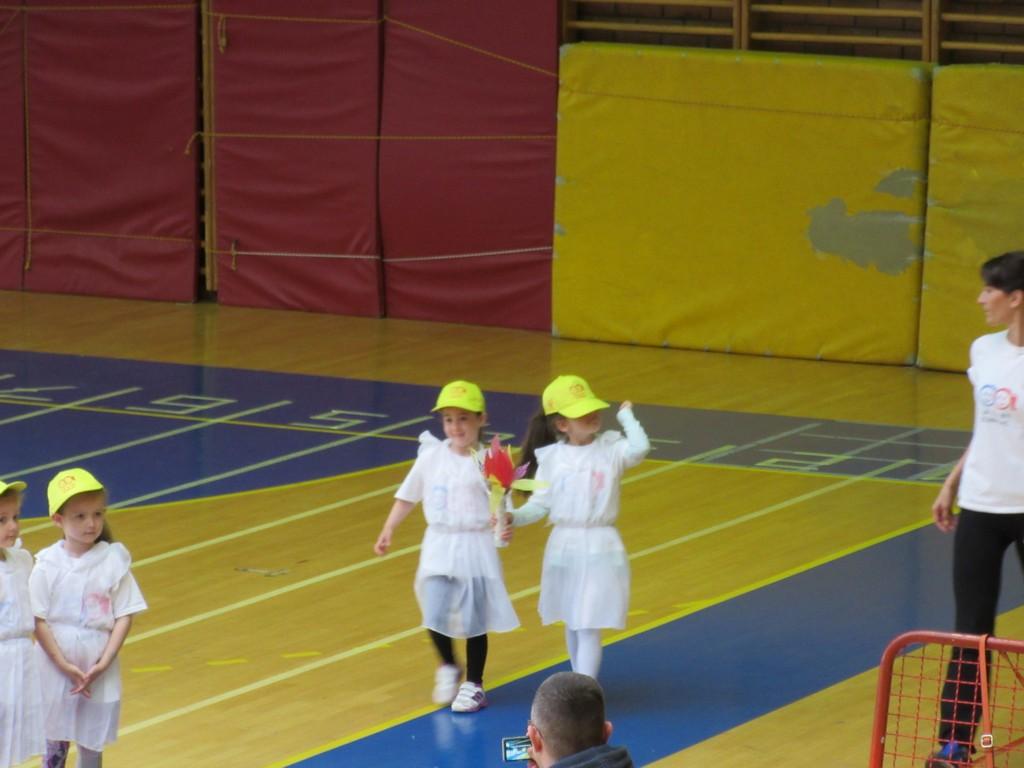 16 olimpijski festival djecjih vrtica 053