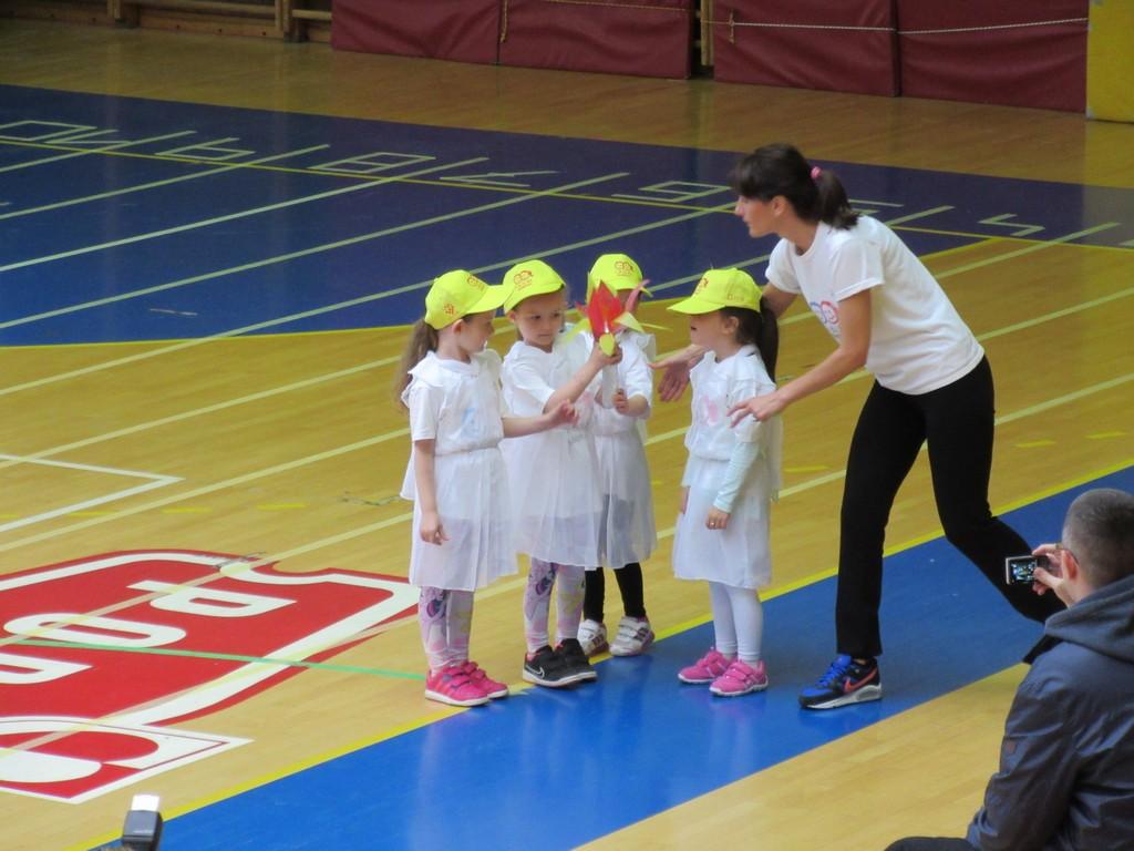 16 olimpijski festival djecjih vrtica 054