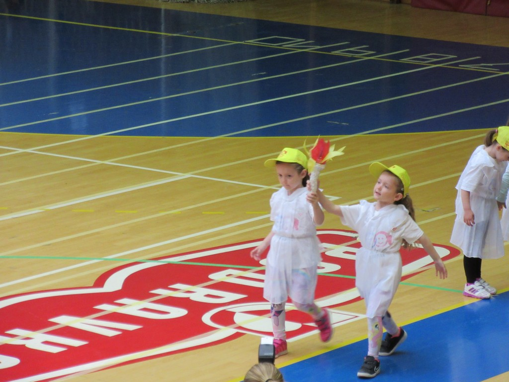 16 olimpijski festival djecjih vrtica 055