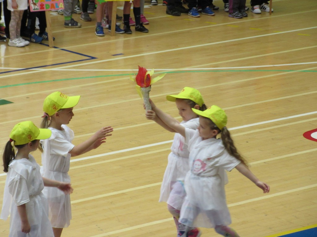 16 olimpijski festival djecjih vrtica 056