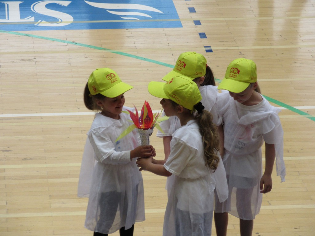16 olimpijski festival djecjih vrtica 057