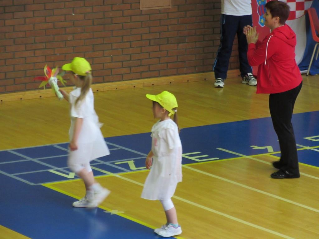 16 olimpijski festival djecjih vrtica 058