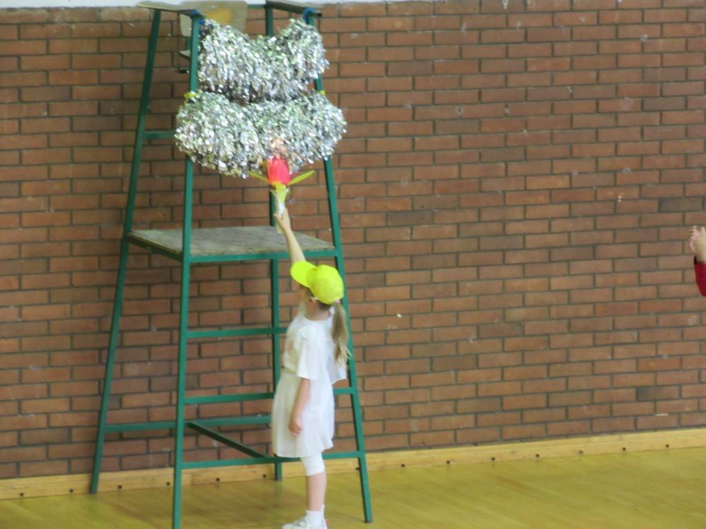 16 olimpijski festival djecjih vrtica 059