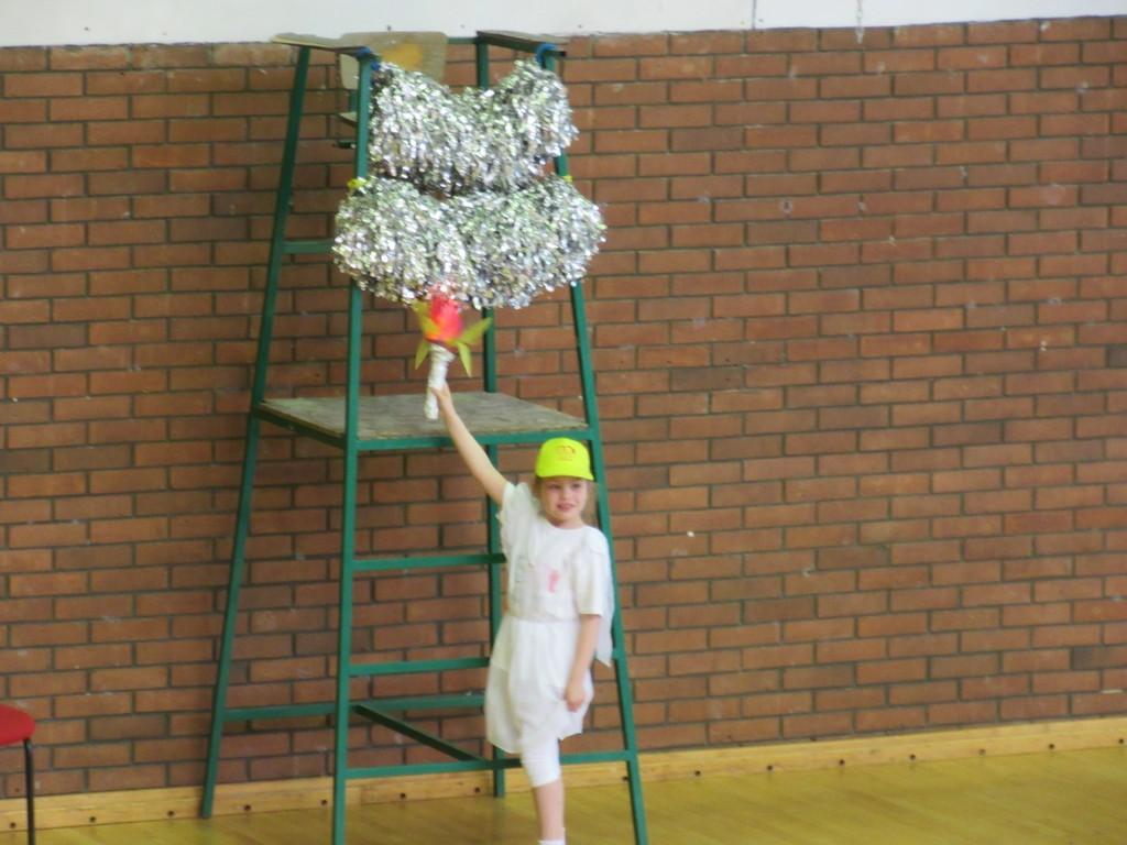 16 olimpijski festival djecjih vrtica 060