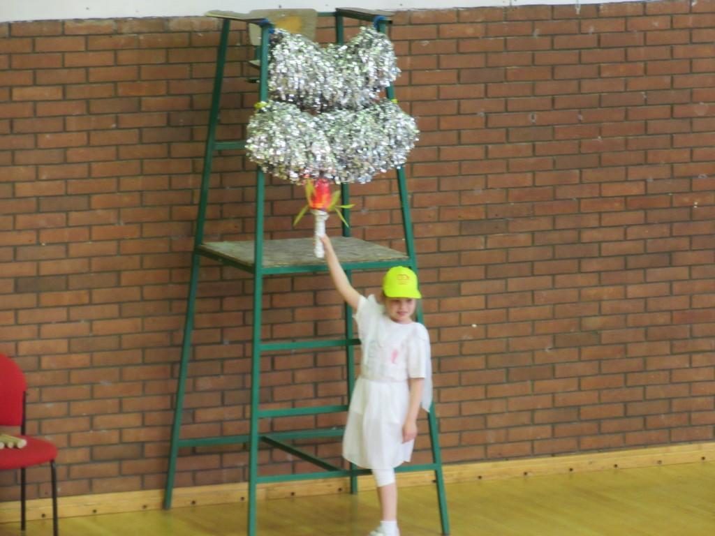 16 olimpijski festival djecjih vrtica 061
