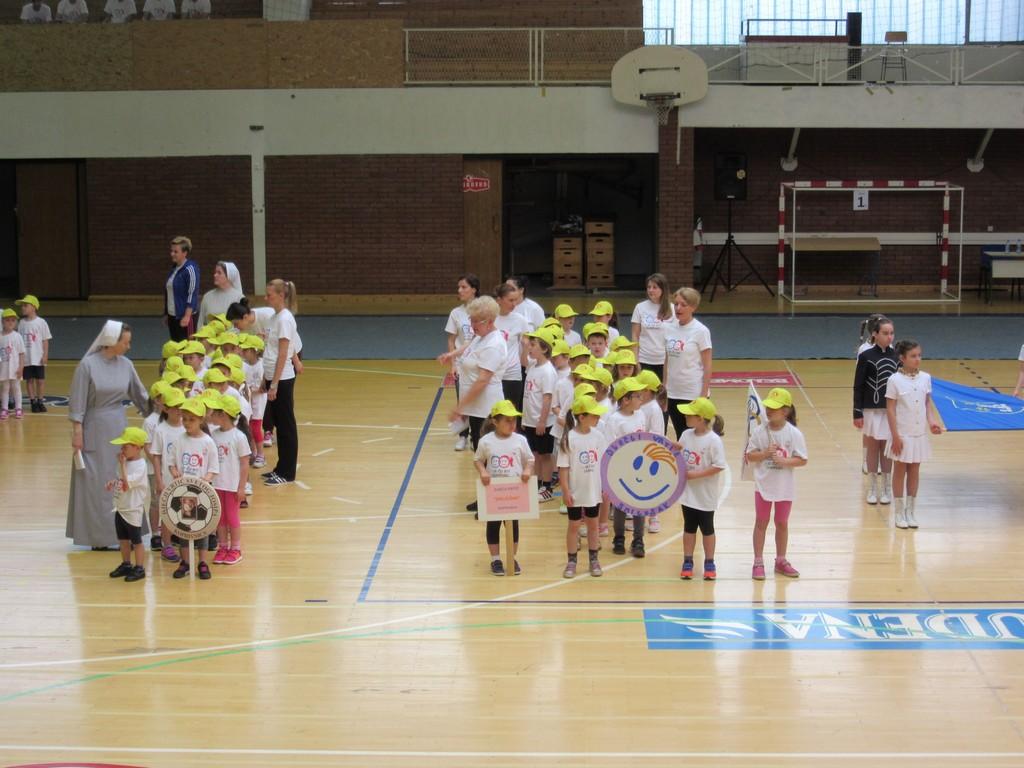 16 olimpijski festival djecjih vrtica 062