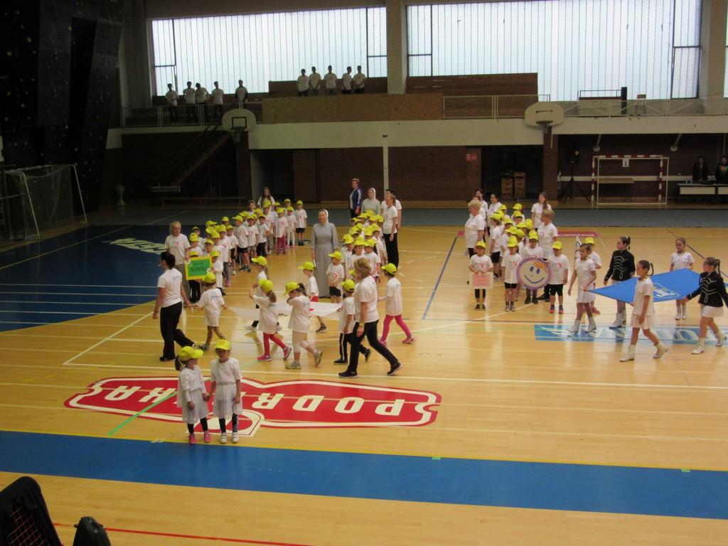 16 olimpijski festival djecjih vrtica 063