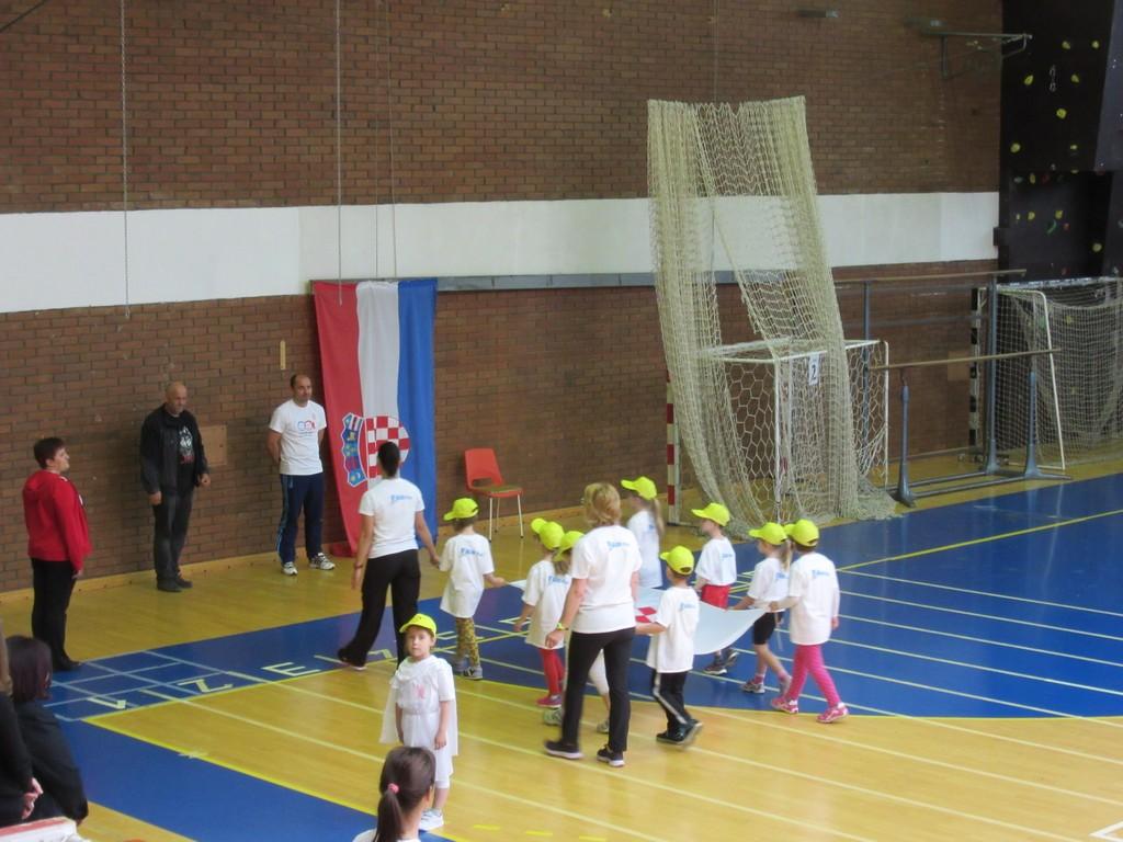 16 olimpijski festival djecjih vrtica 064