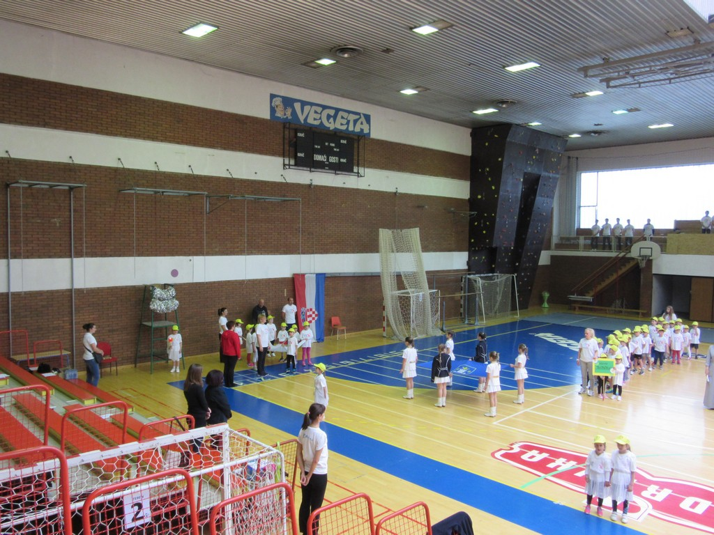 16 olimpijski festival djecjih vrtica 067