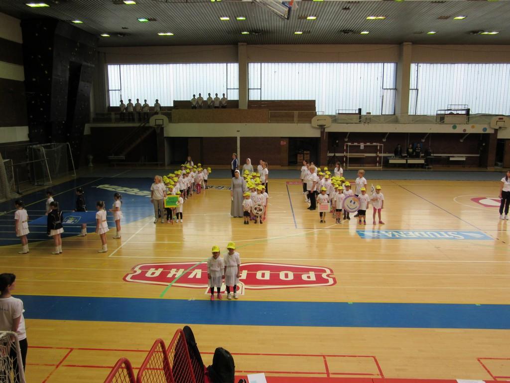16 olimpijski festival djecjih vrtica 068