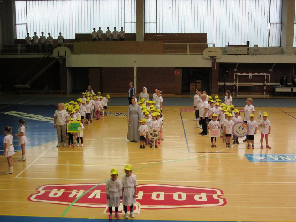 16 olimpijski festival djecjih vrtica 069