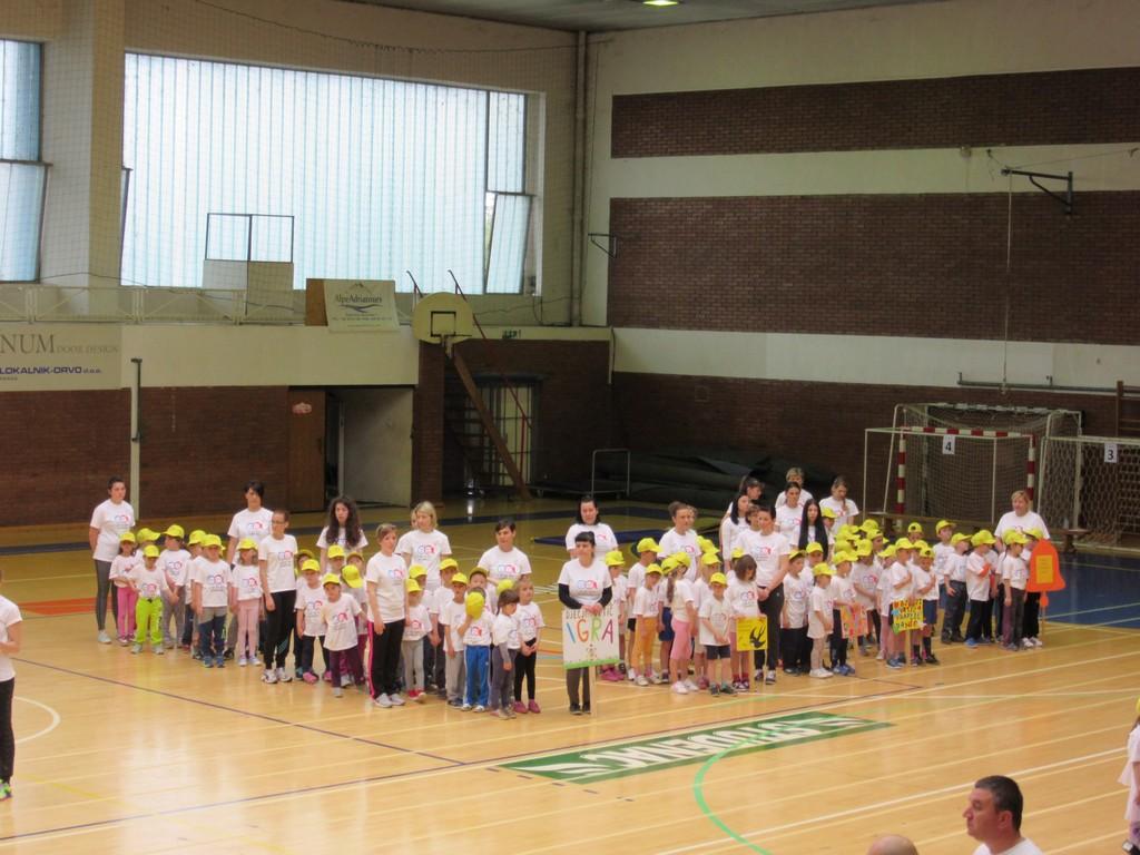 16 olimpijski festival djecjih vrtica 070