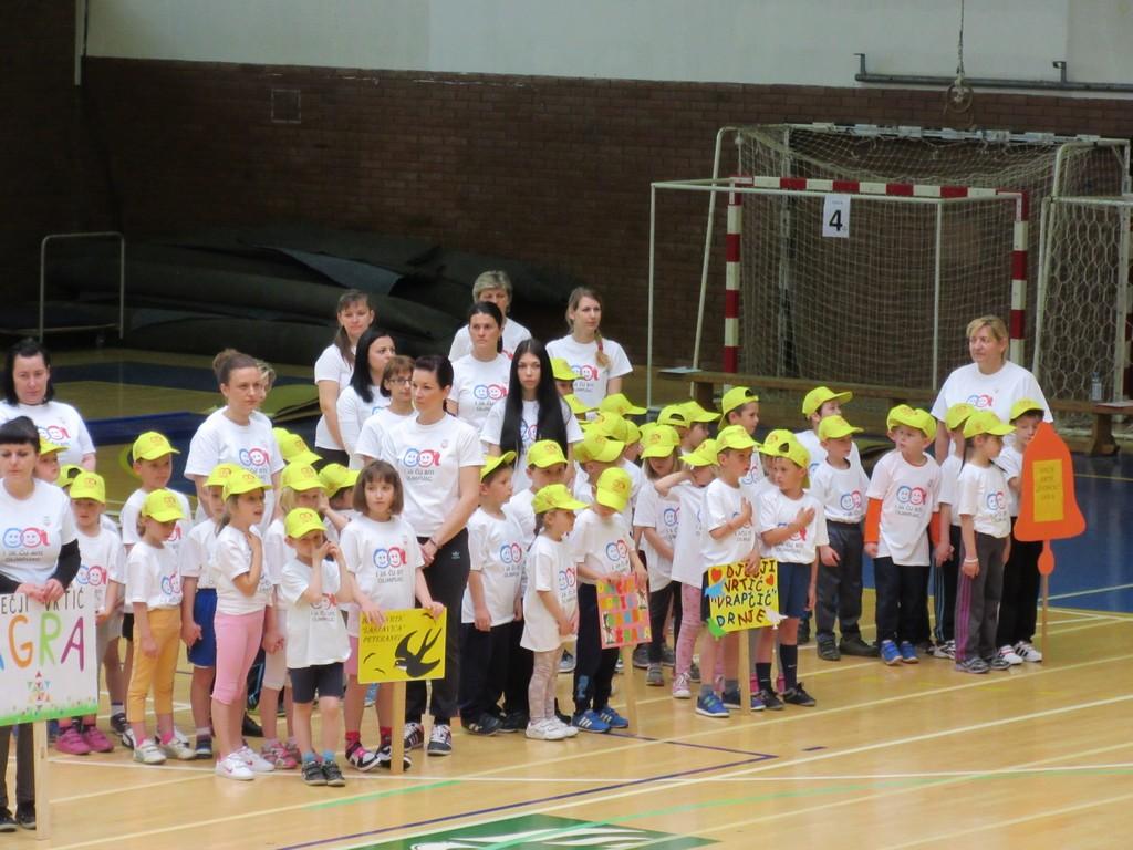 16 olimpijski festival djecjih vrtica 072