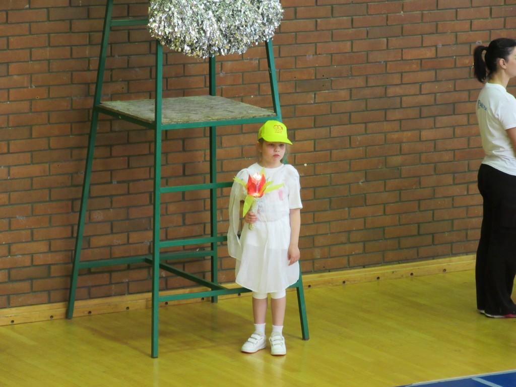 16 olimpijski festival djecjih vrtica 073