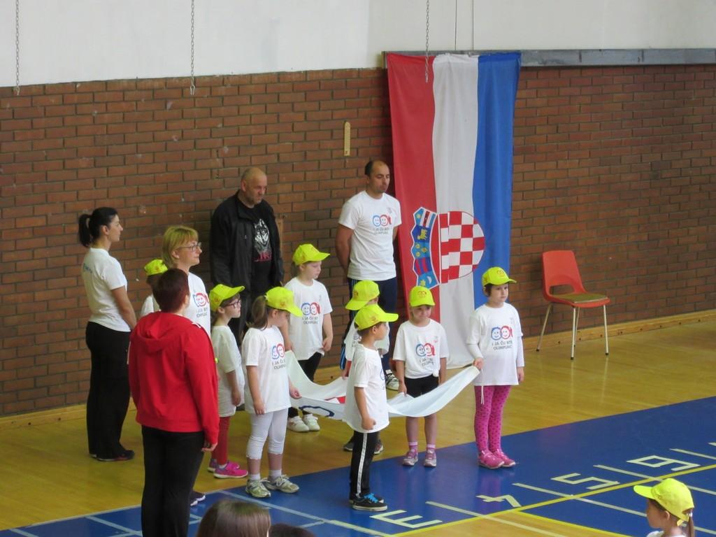 16 olimpijski festival djecjih vrtica 074